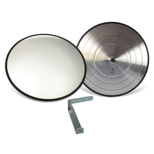 Espelho Convexo 500MM Vision