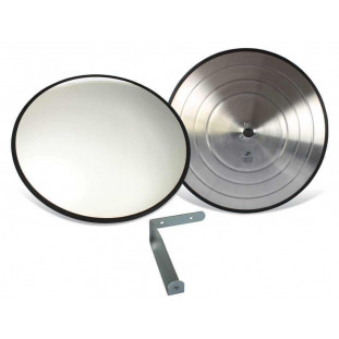 Espelho Convexo 800MM Vision