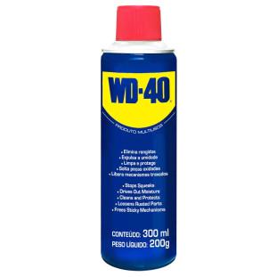 Wd-40 300Ml Spray