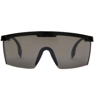 Óculos Fumê Modelo RJ