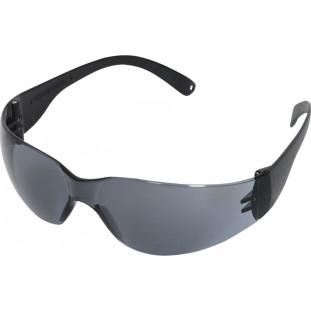 Óculos Fumê Maltês Esportivo Vonder