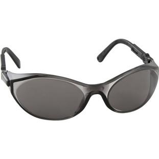 Óculos Fumê Pit Bull Vonder