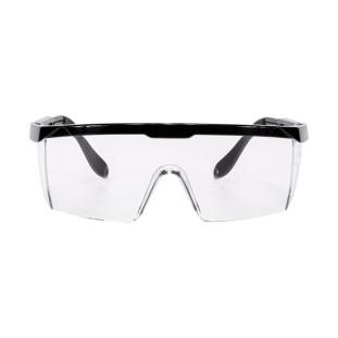 Óculos Incolor Modelo RJ