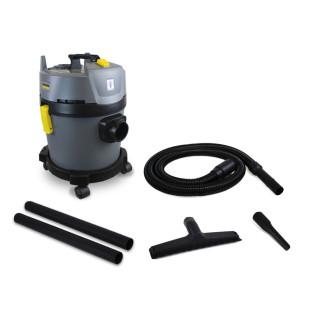 Aspirador Pó e água Nt585 - 15L  Karcher