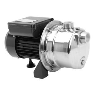 Bomba D'água Centrifuga Auto-Aspirante Inox 1Cv Somar