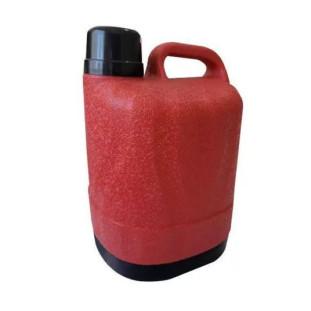 Garrafão Térmico Vermelho 5L  Antares