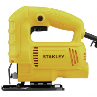 Serra Tico-Tico 450W Sj45-Br Stanley