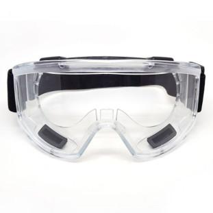 Óculos Ampla Visão V Vision 400 Volk