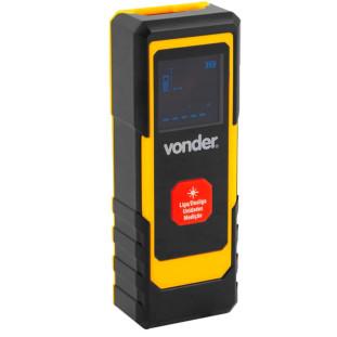 Medidor de distância a laser  VDO20 Vonder