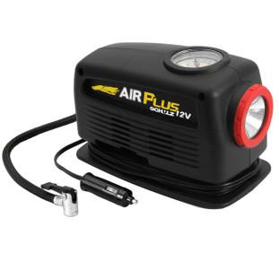 Compressor 12V Schulz C/Lanterna Air Plus