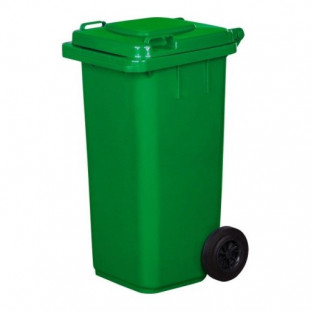 Contentor 240L Verde