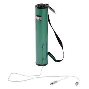 Estufa Para Eletrodos ECG-45 80V Carbografite