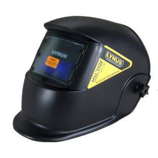 Mascara Solda Escurecimento Automatico S/Regul.Msl -350F Lynus