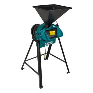 Picador e Triturador Gp-1500Ab 1,5Cv Garthen