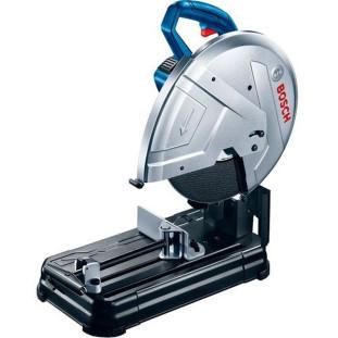 Serra Corte Rápido GCO 220V  2200W Bosch